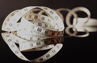 Get Measured